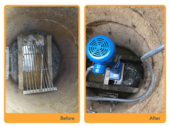 grinder_stationb4_after