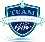 Team-IFM-Logo-S