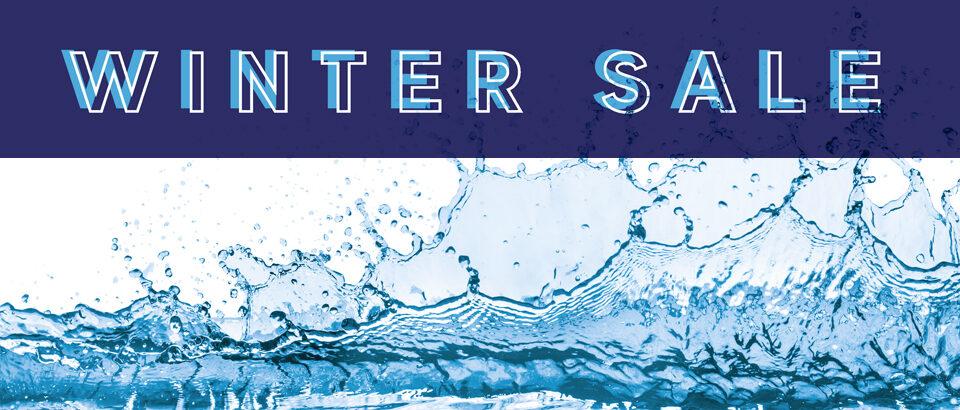 winter-microbes-sale