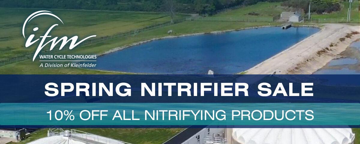Spring-Nitrifier-web2021